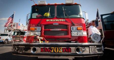 KyFirefighters com - Kentucky Fire & EMS Department Directory